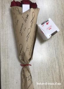 купить цветы буковель